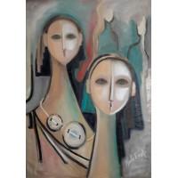 H.E Sisters