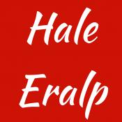 Hale Eralp (56)