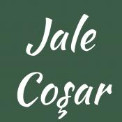 Jale Coşar (46)