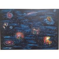 H.C Space