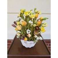 JC Flower 1