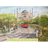 J.C/ Eski İstanbul